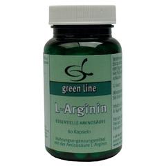 l-arginin-kapseln-60-stuck