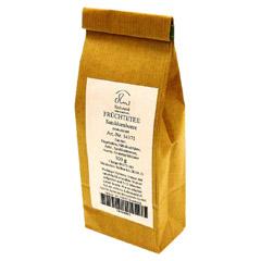 sanddornbeeren-fruchtetee-aromatisiert-100-gramm