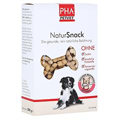 pha-natursnack-f-hunde-200-gramm