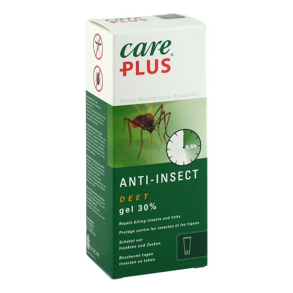 care-plus-deet-anti-insect-gel-30-80-milliliter