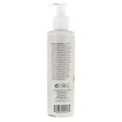 BURT'S BEES Radiance Facial Cleanser 175 Milliliter - Linke Seite