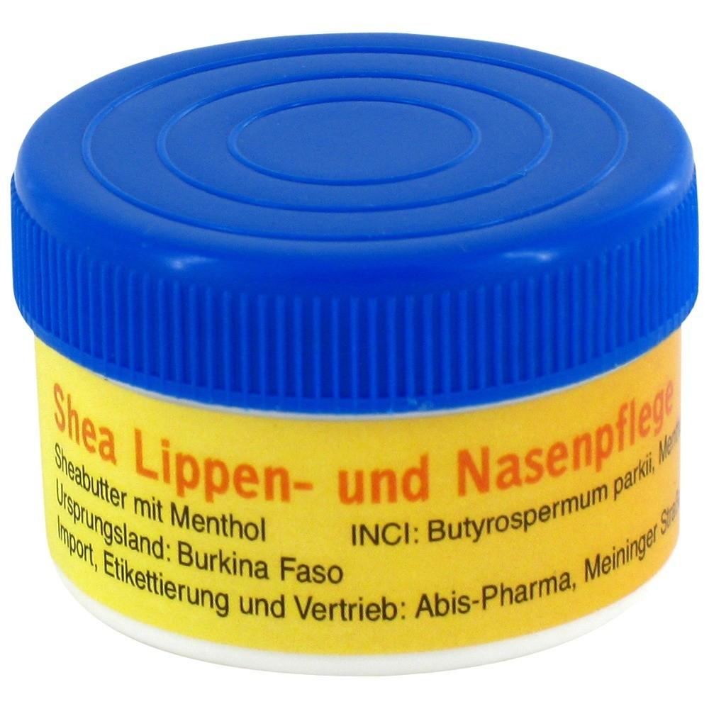 sheabutter-lippenbalsam-20-gramm