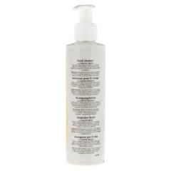 BURT'S BEES Radiance Facial Cleanser 175 Milliliter - Rechte Seite