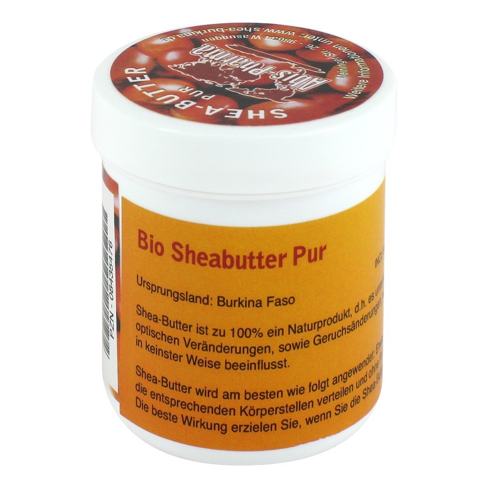 sheabutter-bio-pur-unraffiniert-50-gramm