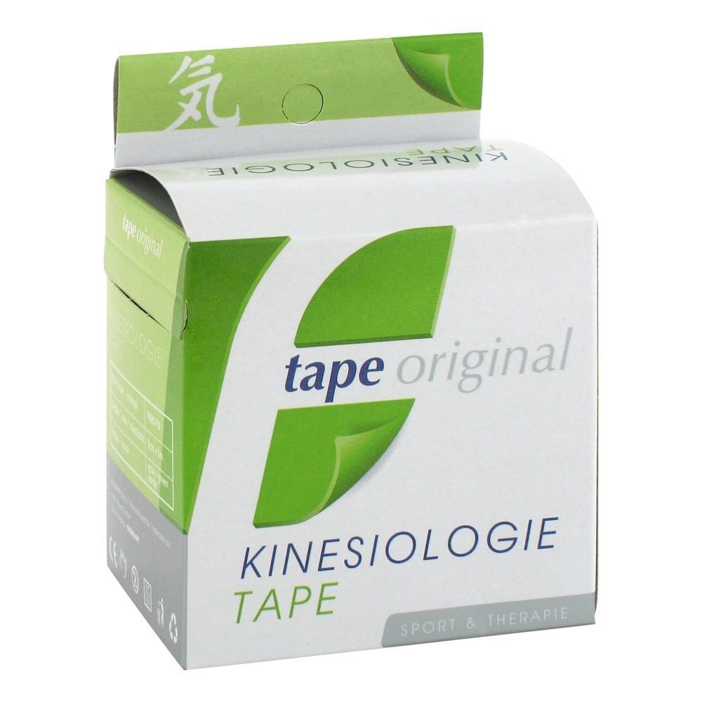 kinesiologic-tape-original-5-cmx5-m-grun-1-stuck