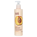 CLAIRE FISHER Nat.Classic Pfirsich Bodylotion N 300 Milliliter