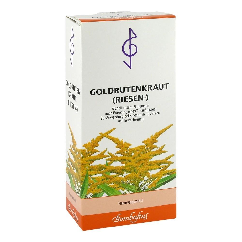 goldrutenkraut-riesen-tee-100-gramm
