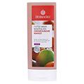 DERMASEL Duschcreme Mango SPA 150 Milliliter