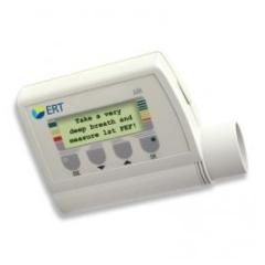 asthma-monitor-am-1-peak-flow-meter-elk-1-stuck