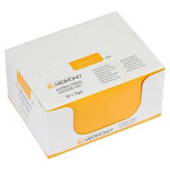 MEDIHONEY Wundgel med.Honig Verbandbox 20x10 Gramm