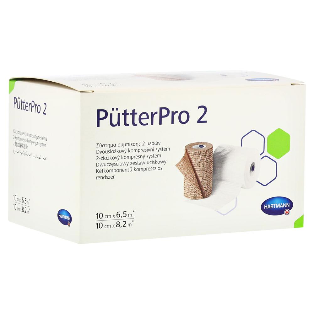 putterpro-2-2-komponenten-kompressionssystem-10-cm-2-stuck