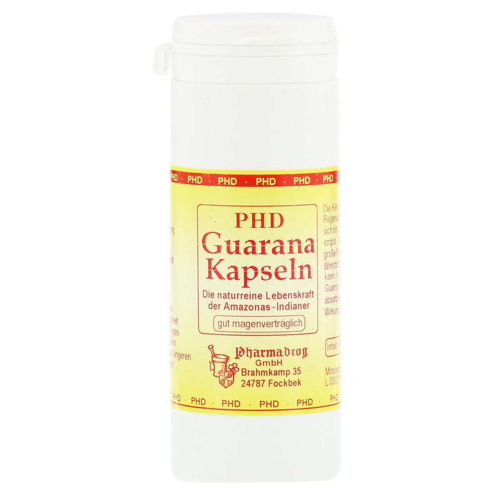 guarana-kapseln-360-mg-90-stuck