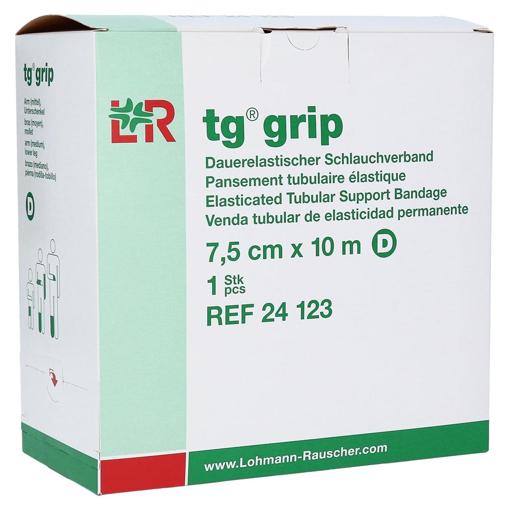 tg-grip-stutz-schlauchverband-d-7-5-cmx10-m-1-stuck