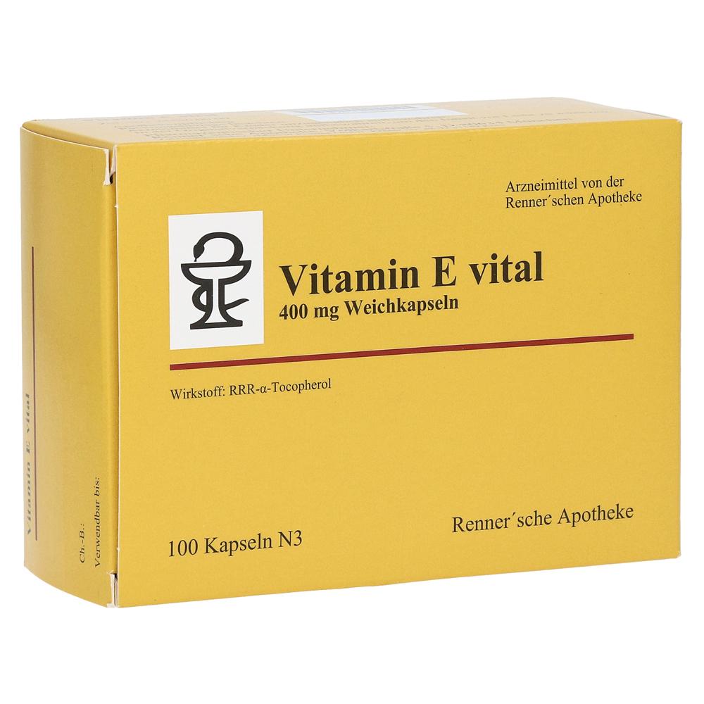 vitamin-e-vital-400-mg-rennersche-apotheke-weichk-100-stuck