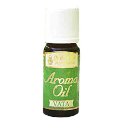 vata-aromaol-10-milliliter