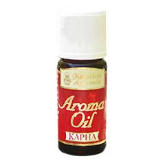 kapha-aromaol-10-milliliter