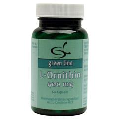 l-ornithin-400-mg-kapseln-60-stuck