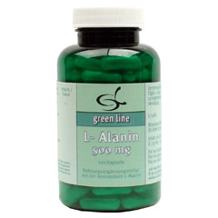 l-alanin-500-mg-kapseln-120-stuck