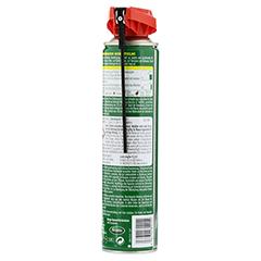 CELAFLOR Ungeziefer Spray 400 Milliliter - Rechte Seite
