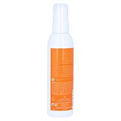 A-DERMA Protect Sonnenschutz Spray LSF 50+ 200 Milliliter - Linke Seite