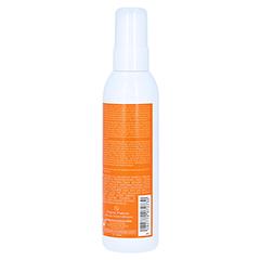 A-DERMA Protect Sonnenschutz Spray LSF 50+ 200 Milliliter - Rechte Seite