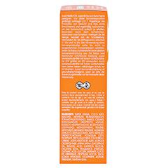 A-DERMA Protect AC Mattierendes Sonnenschutz Fluid LSF 50+ 40 Milliliter - Rechte Seite