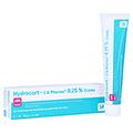 Hydrocort-1A Pharma 0,25% 50 Gramm N2