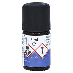 PRIMAVERA Ganz Entspannt Duftmischung ätherisches Öl 5 Milliliter - Linke Seite