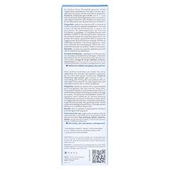 BIODERMA Atoderm Intensive Gel-Creme 75 Milliliter - Rückseite