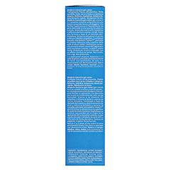BIODERMA Atoderm Intensive Gel-Creme 75 Milliliter - Linke Seite