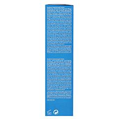 BIODERMA Atoderm Intensive Gel-Creme 75 Milliliter - Rechte Seite