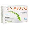 XLS Medical Fettbinder Tabletten 60 Stück