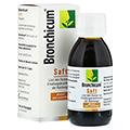 Bronchicum 150 Milliliter N1