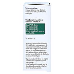 Taxofit Magnesium 400 20 Stück - Rechte Seite