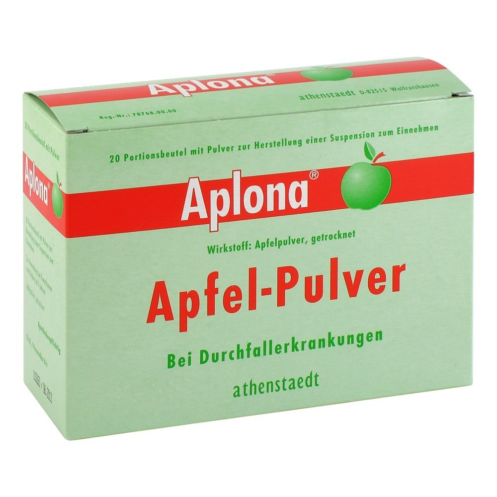 aplona-pulver-5x20-stuck