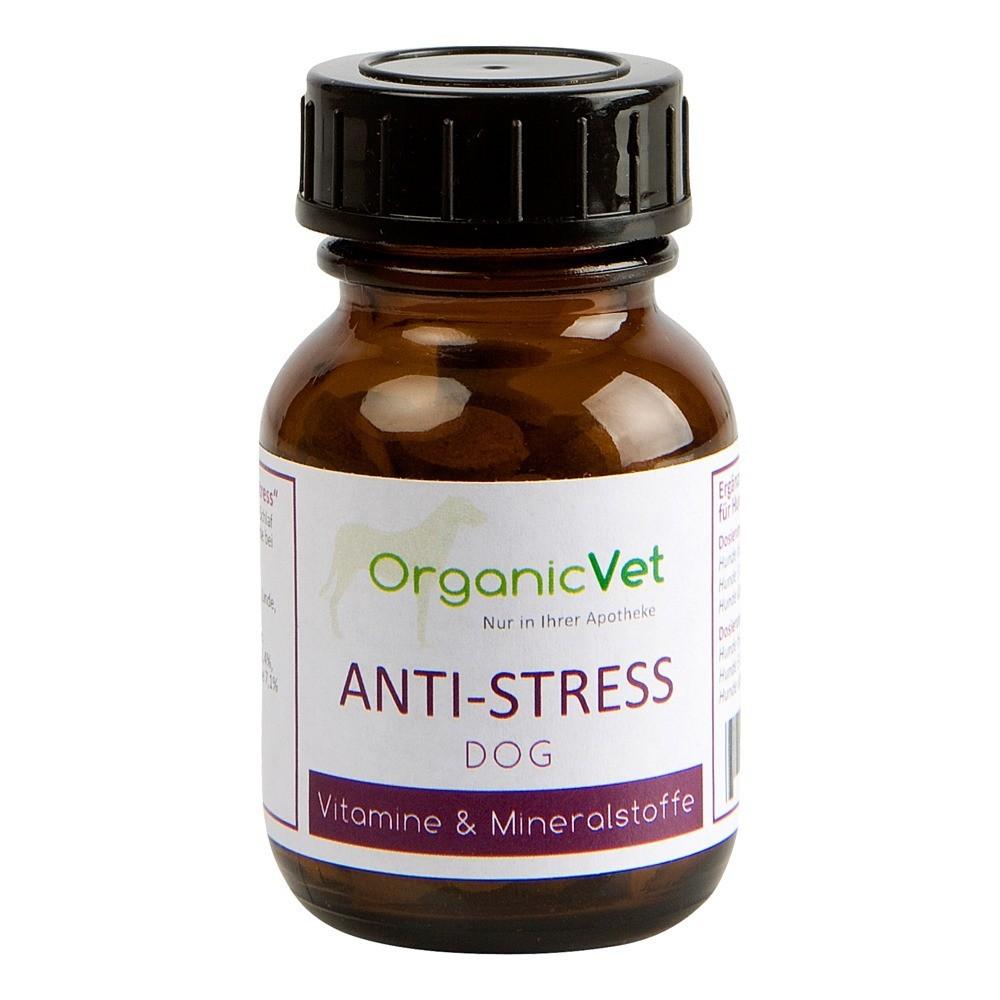 anti-stress-tabletten-f-hunde-30-gramm