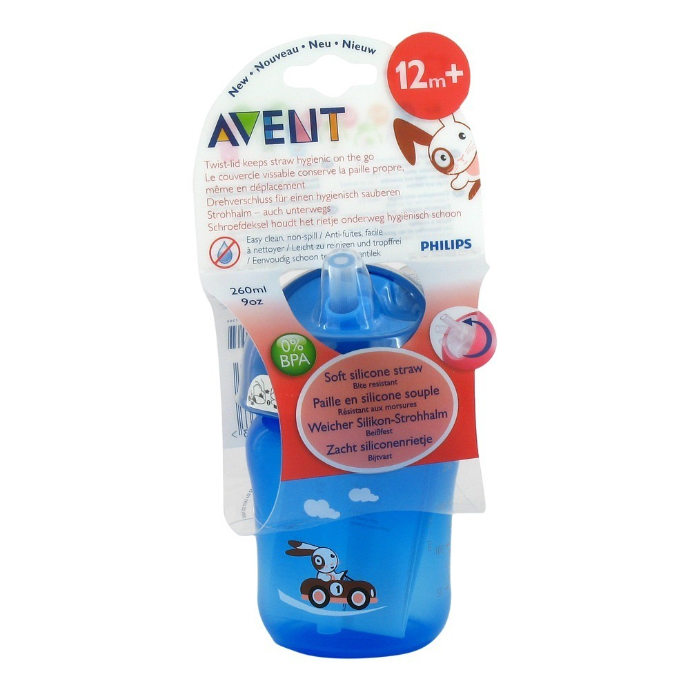 avent-strohhalm-becher-260-ml-1-stuck