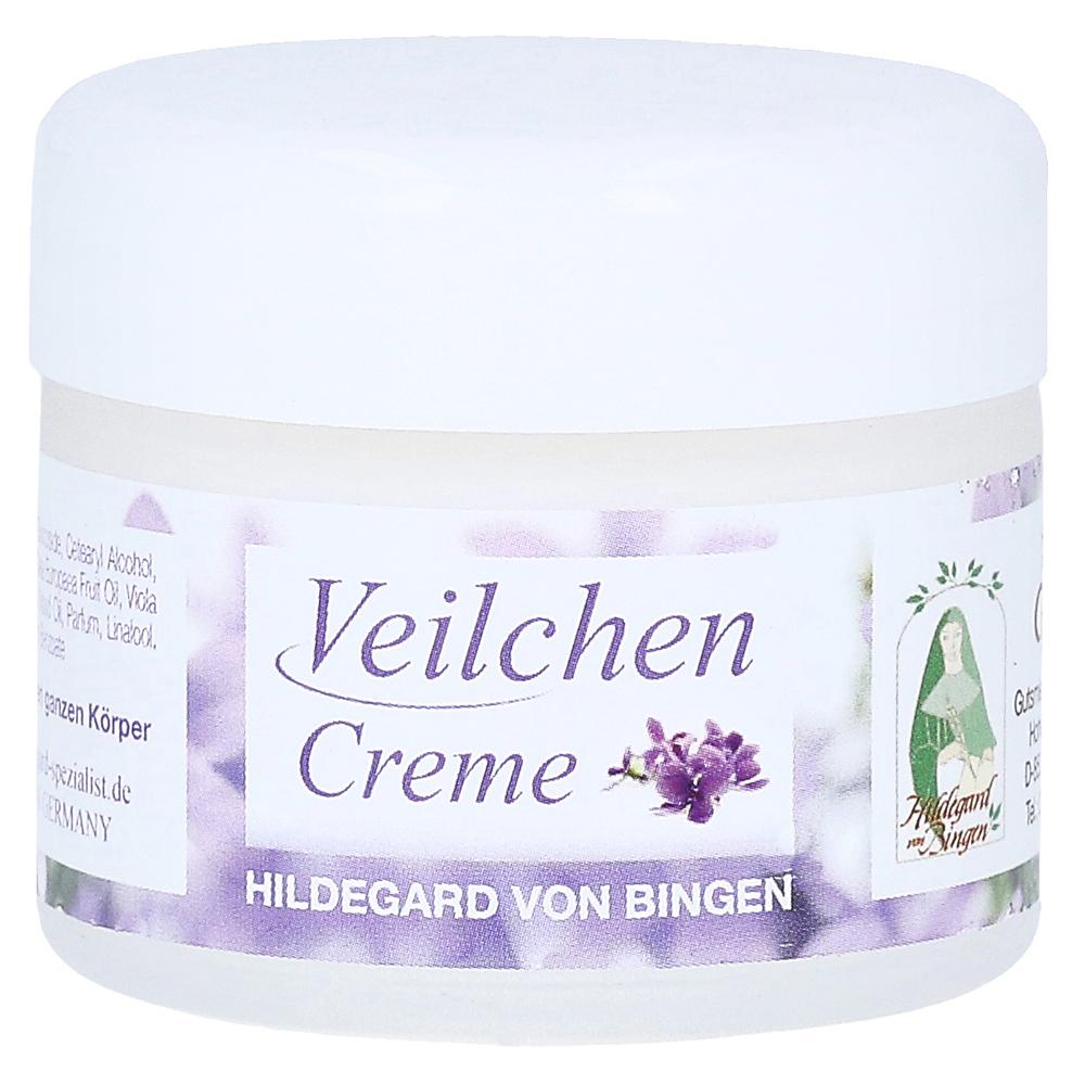 veilchen-creme-50-milliliter