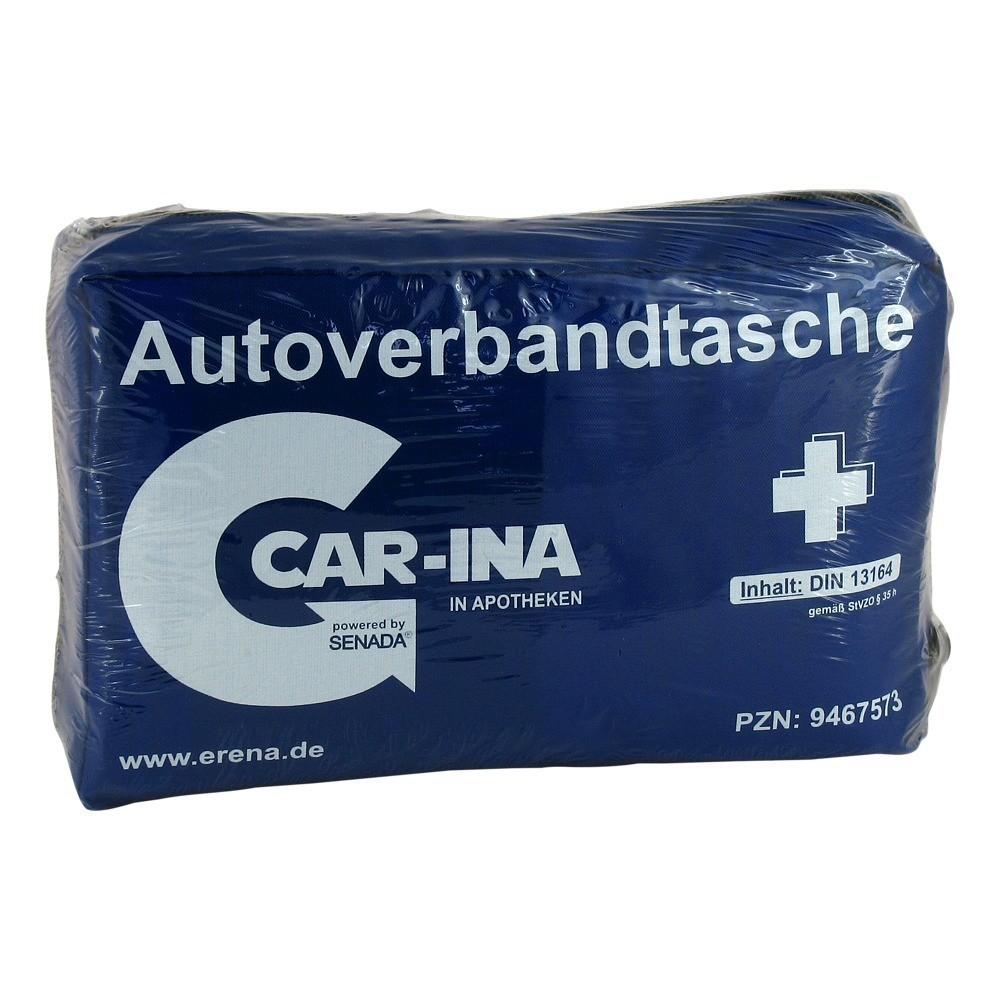 senada-car-ina-autoverbandtasche-blau-1-stuck