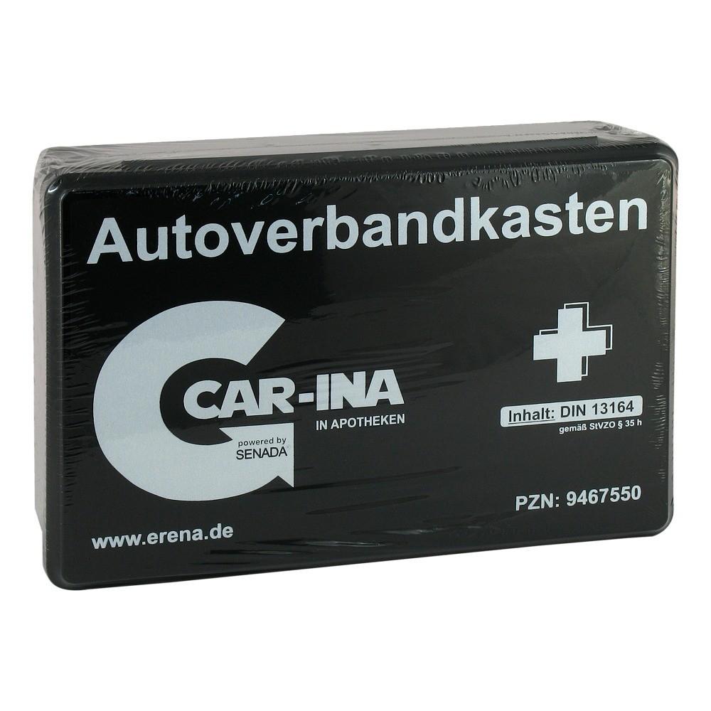 senada-car-ina-autoverbandkasten-schwarz-1-stuck