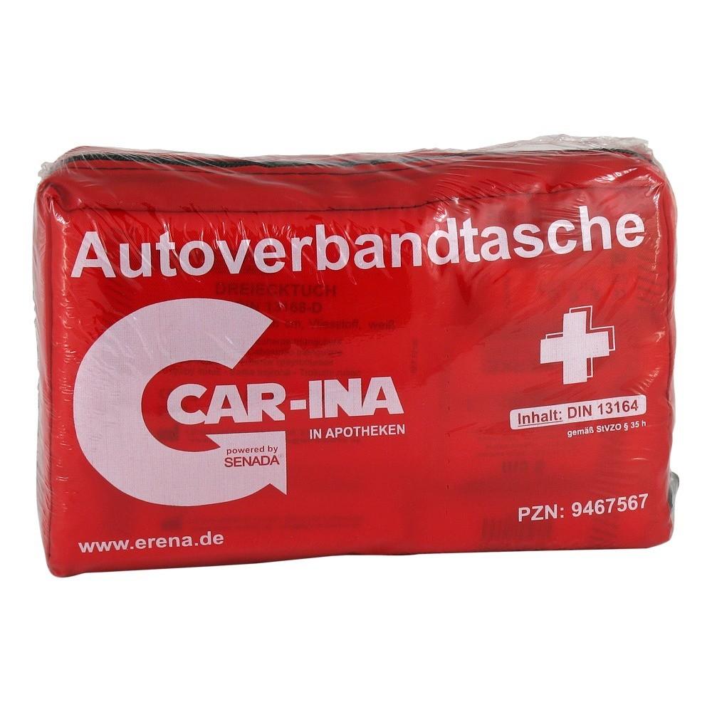 senada-car-ina-autoverbandtasche-rot-1-stuck