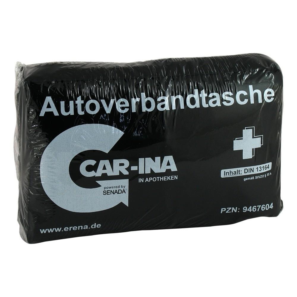 senada-car-ina-autoverbandtasche-schwarz-1-stuck