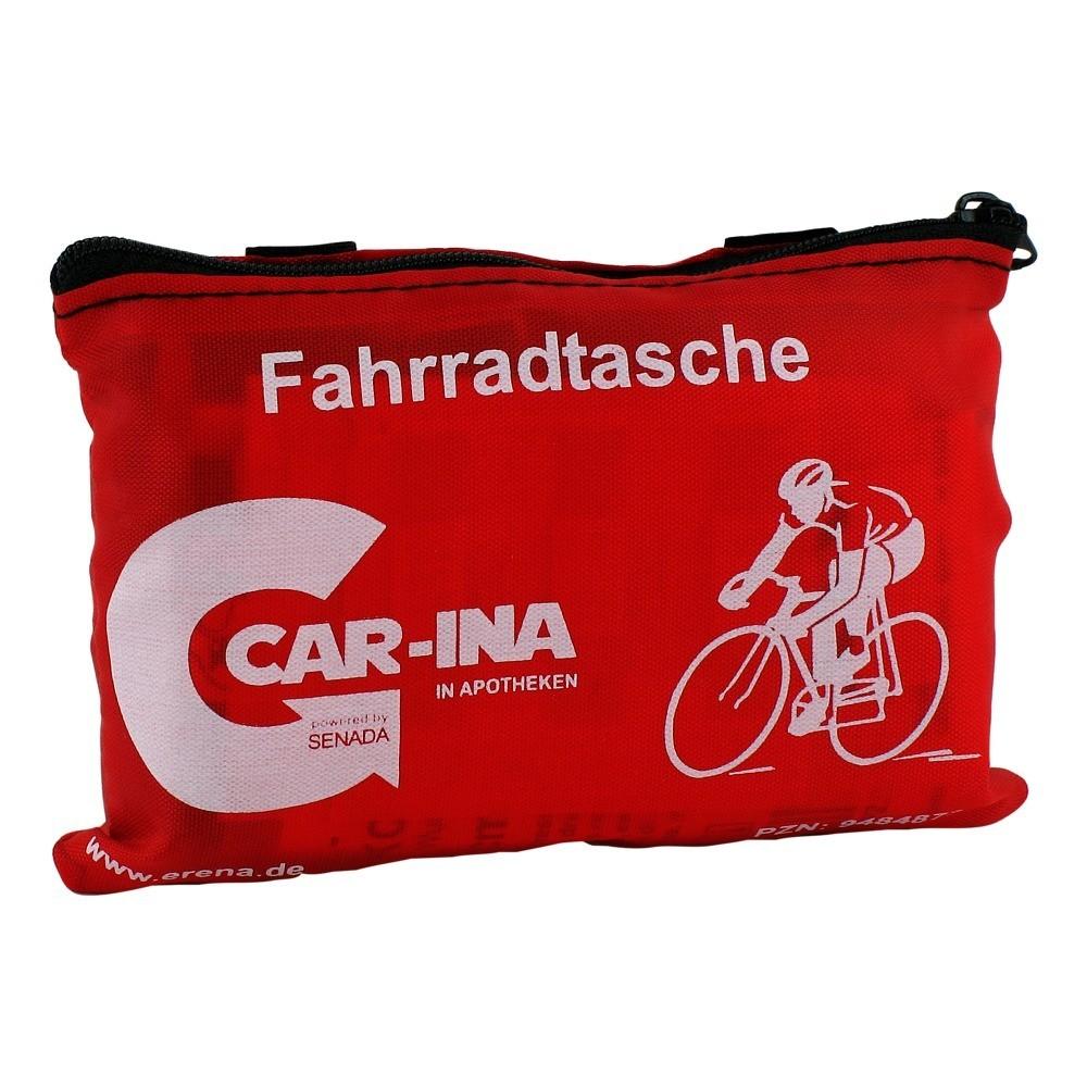 senada-car-ina-fahrradtasche-1-stuck