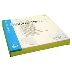xtrasorb-hcs-hydrogelplatte-11x11-cm-nicht-haftend-10-stuck