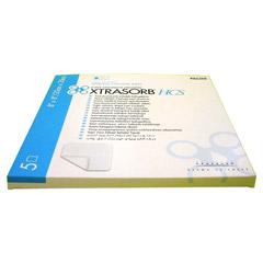 xtrasorb-hcs-hydrogelplatte-20x20-cm-nicht-haftend-5-stuck