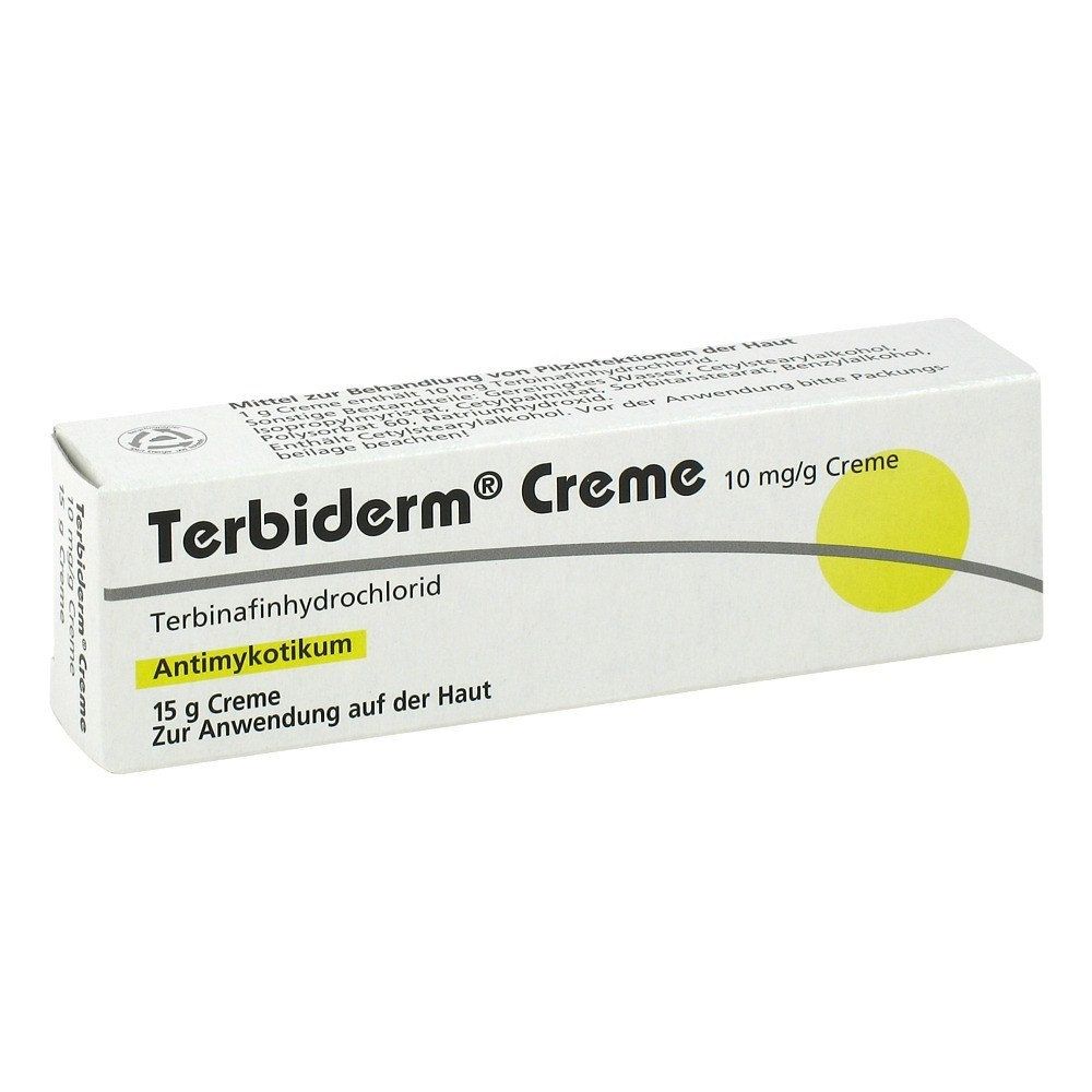terbiderm-10mg-g-creme-15-gramm