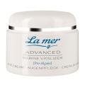 LA MER ADVANCED Marine Vitalizer Augenpflege ohne Parfüm 15 Milliliter