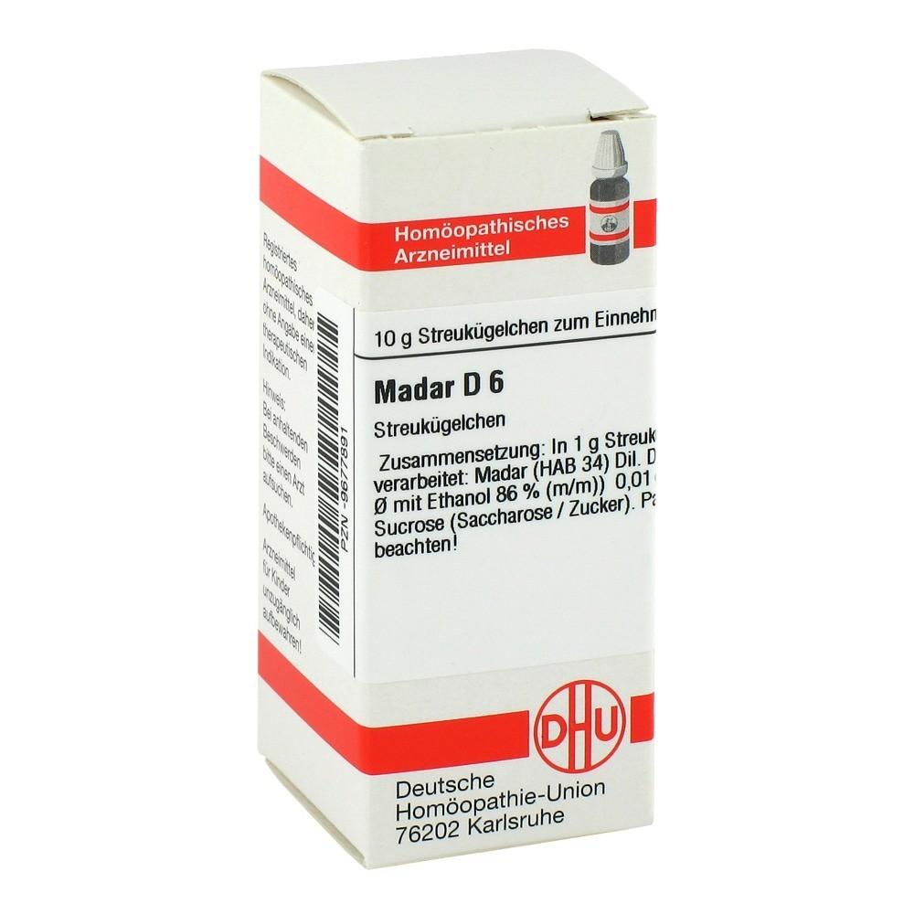 madar-d-6-globuli-10-gramm