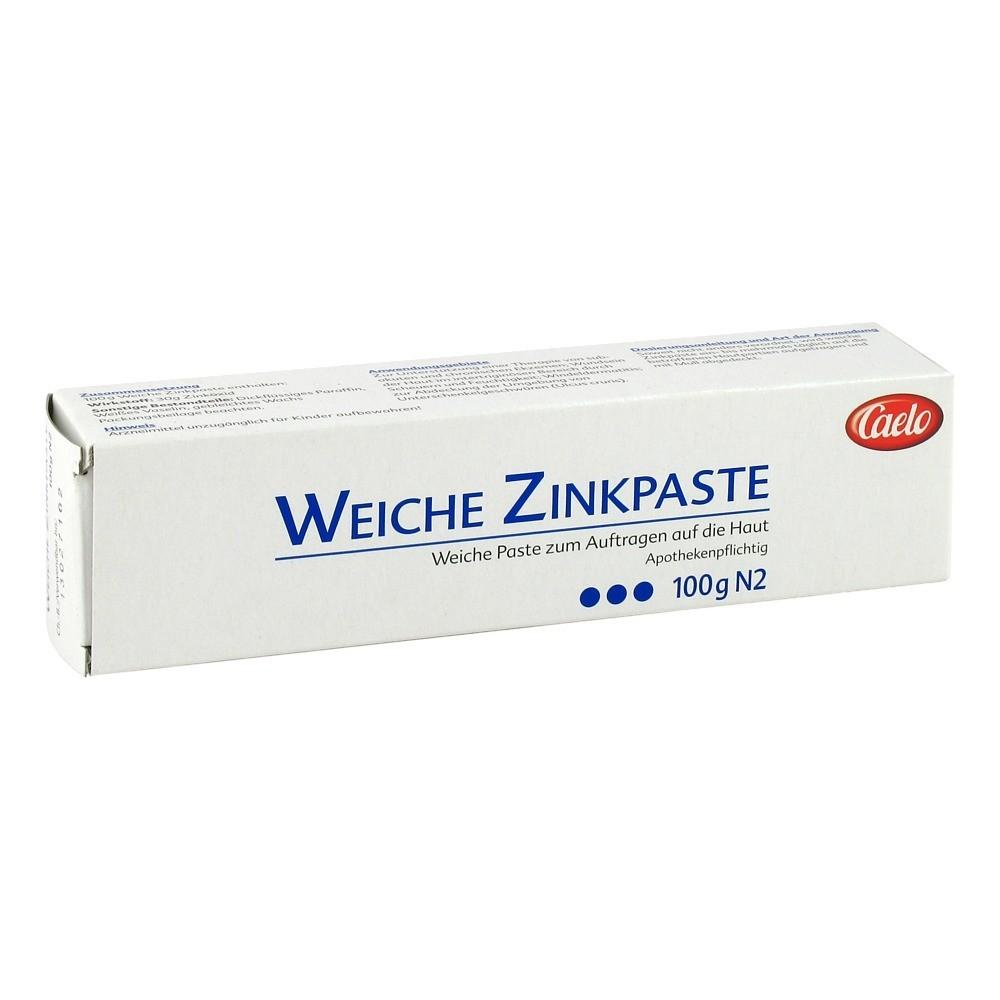 zinkpaste-weich-caelo-hv-packung-100-gramm