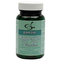 magnesium-11-a-400-vitamine-kapseln-60-stuck